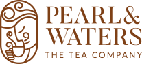 Pearl & Waters