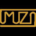 al-muzn