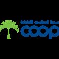 coop-uae