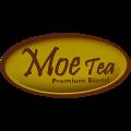 moe-tea